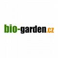 Bio-garden.cz