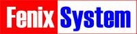 Fenix System, s.r.o.