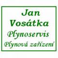 Jan Vosátka