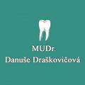 MUDr. Danuše Draškovičová
