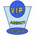 V.I.P. SECURITY AGENCY, s.r.o.