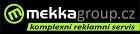 mekkagroup, s.r.o.