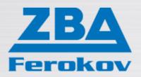 ZBA Ferokov