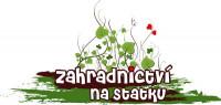 Zahradnictví Na Statku, s.r.o.