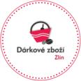 Hana Skácelíková – Dárkové zboží