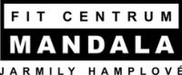 Fit centrum MANDALA