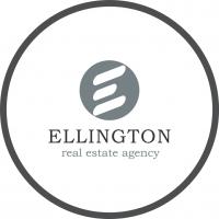 ELLINGTON s.r.o.
