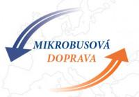 Ing. Pavel Šimek - Osobní a mikrobusová přeprava