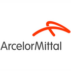 ArcelorMittal Distribution Czech Republic, s.r.o.
