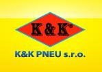 K & K PNEU