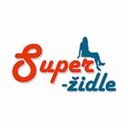 SUPER-ŽIDLE s.r.o.