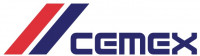 CEMEX Czech Republic, s.r.o.