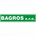 BAGROS, s.r.o.