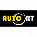 AUTO RT, s.r.o.