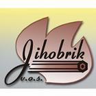 JIHOBRIK v. o. s.