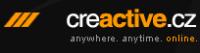 Creactive.cz