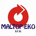 MALTOP - EKO, s.r.o.