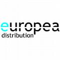 Europea Distribution, a.s.