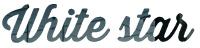 Upratovacie služby White Star