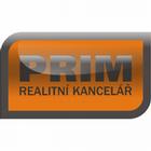 Realitní kancelář PRIM