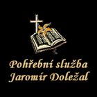 Jaromír Doležal – Pohřební služba