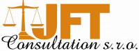 JFT consultation, s.r.o.