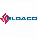 ELDACO, a.s.