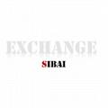 SIBAI, s.r.o.