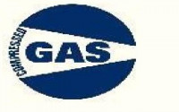 COMPRESSED GAS CZ s.r.o.