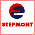 STEP - MONT, s.r.o.
