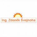 Ing. Zdeněk Švejnoha