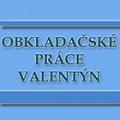 Valentyn Jehorov