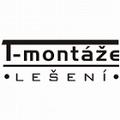 T - Montáže, s.r.o.