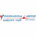 Letiště Karlovy Vary, s.r.o.