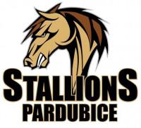 Pardubice Stallions