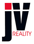 JV REALITY GROUP, a.s.
