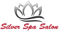 Silver Spa Salon