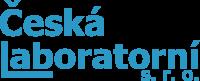 Česká laboratorní s.r.o.