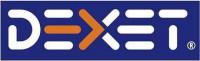 DEXET – automatické pohony vrat