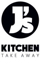 J´S Kitchen