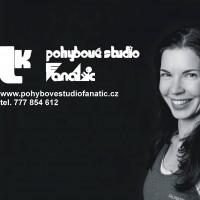 Pohybové studio Fanatic s.r.o.