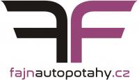 Autopotahy na vozy Škoda – Fajnautopotahy