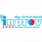 Inprov s.r.o., Brno