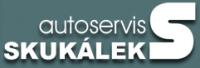 Autoservis - Skukálek