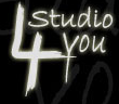 studio4you.cz