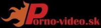 Porno-video.sk
