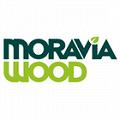 MORAVIA WOOD TRADING, s.r.o.