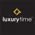 Luxurytime s.r.o.