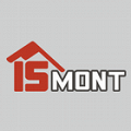 IS MONT spol. s r.o.