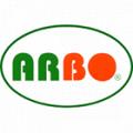 ARBO, spol. s r.o.
